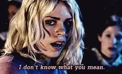 Watch numquam singularis GIF on Gfycat. Discover more bad wolf, but the gifs correlate to the one next to it much better this way :'D, doctor who, dw series 1, dw series 2, dwedit, hope you like it Kelsey :'), i jumped some lines as you might notice, perfectlyrose, rose tyler, rtdedit, tasty parallel, the parting of the ways, tooth and claw GIFs on Gfycat
