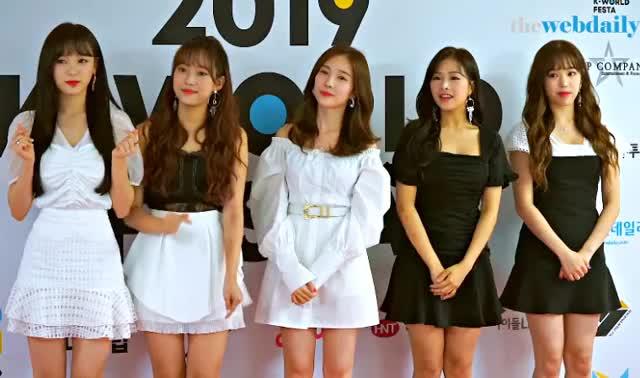 Watch and share Honeycam 2019-08-26 00-04-26 GIFs by 키키붐 on Gfycat