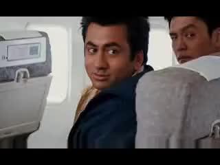 Watch and share Harold And Kumar GIFs and Plane Crash GIFs on Gfycat