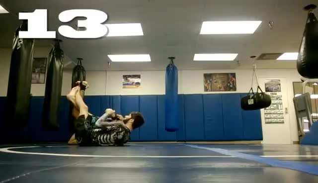 Watch Backcontrol x truck position GIF on Gfycat. Discover more bjj GIFs on Gfycat