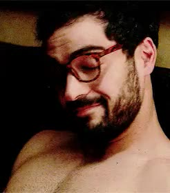 Watch and share Barba Lover GIFs and Beardlovers GIFs on Gfycat