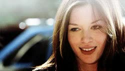 Watch stoya GIF on Gfycat. Discover more related GIFs on Gfycat