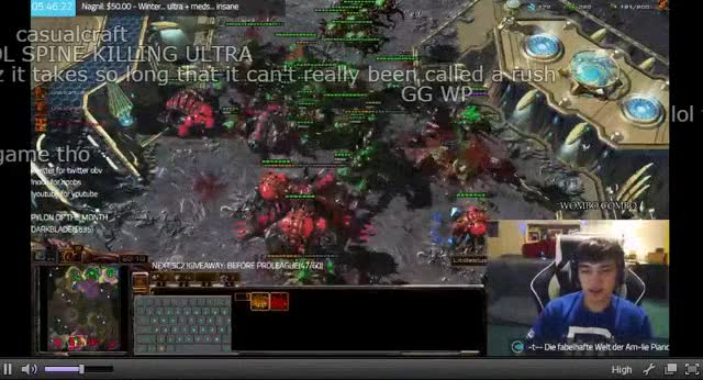 Watch TwitchTvChat overlay in action GIF by @pardoman on Gfycat. Discover more twitch GIFs on Gfycat