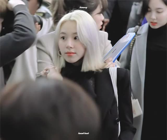 Watch chaeyoung GIF by 1001twice (@gifters) on Gfycat. Discover more celebs, chaeyoung, kpop, twice GIFs on Gfycat