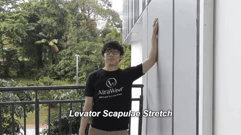 Watch Having a sore neck? Try these stretches and see if it helps soothe your aching neck (reddit) GIF on Gfycat. Discover more GlobalOffensive, consulting, sysadmin GIFs on Gfycat