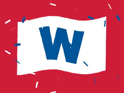 Watch fly the w GIF on Gfycat. Discover more related GIFs on Gfycat