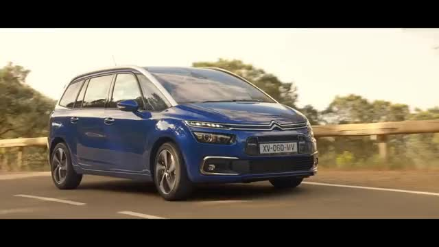 Watch and share Citroen GIFs and Family GIFs on Gfycat