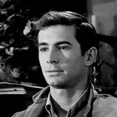 Watch and share Anthony Perkins GIFs and Celebs GIFs on Gfycat