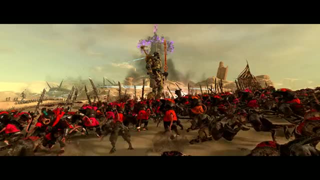 Watch and share Total War WARHAMMER II 2019.08.08 - 19.16.56.09.DVR GIFs by chesnut on Gfycat