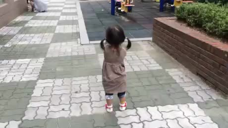 Wholesome gif of the day - gif