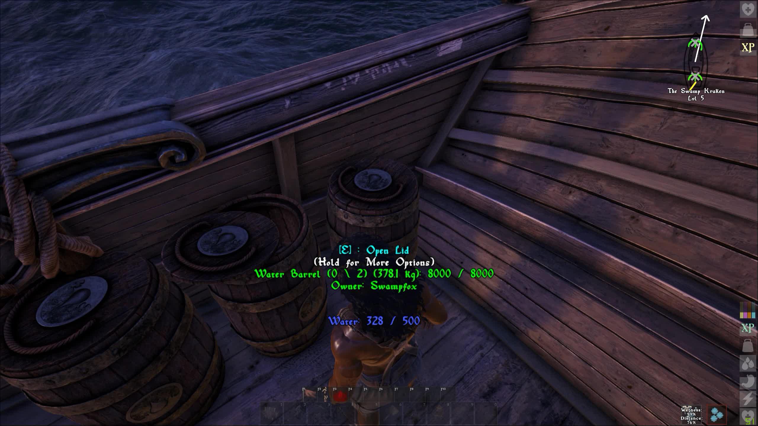 Advanture, Atlas, Death, LOL, Online, Sea, Ship, We're Going In GIFs