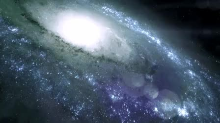 Watch Andromeda animation GIF by alaink (@alaink) on Gfycat. Discover more Andromeda Galaxy GIFs on Gfycat