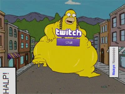 Twitch GIFs