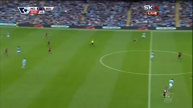 Watch and share Fantasypl GIFs on Gfycat