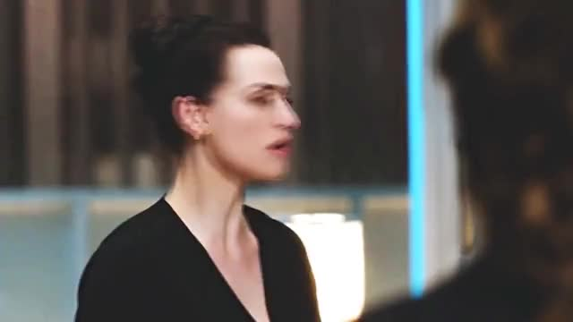 Watch SuperCorp | Crack | part 3 [+ 2x12] GIF on Gfycat. Discover more All Tags, Humor, femslash, humour, jokes, kara, karlena, lena, supercorp, supergirl GIFs on Gfycat