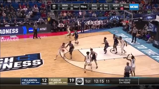 Watch Nova Purdue full game GIF by @gyrateplus on Gfycat. Discover more People & Blogs, W, basketball GIFs on Gfycat