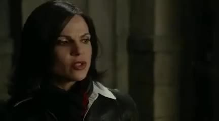 Watch Regina Mills GIF on Gfycat. Discover more once upon a time, ouat, regina, regina mills GIFs on Gfycat
