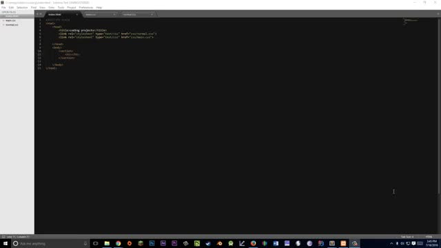 Watch coding GIF by @imdangerousdon on Gfycat. Discover more related GIFs on Gfycat