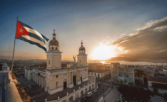 Watch and share Tour In Cuba. Excursions, Tours And All Inclusive Packages GIFs on Gfycat