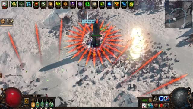 Watch and share PathOfExile X64 2019-07-17 18-13-54-010 GIFs by badorik on Gfycat
