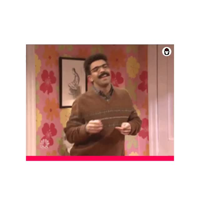 Watch and share No Problem GIFs and Drake GIFs by mojilab on Gfycat