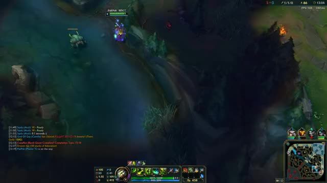 Watch Missing GIF by @matpak on Gfycat. Discover more League of legends GIFs on Gfycat