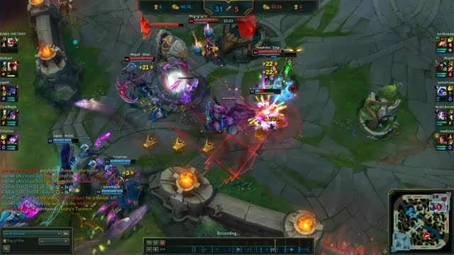 Watch 9-4 NA1-2991328280 03 GIF on Gfycat. Discover more leagueoflegends GIFs on Gfycat