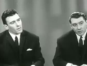 Watch and share KRAYS GIFs on Gfycat