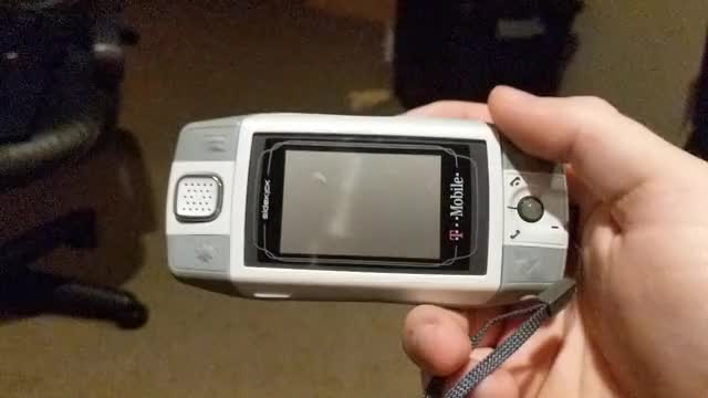 Watch Feels good man GIF by @rafeno on Gfycat. Discover more nostalgia, phone, sidekick GIFs on Gfycat