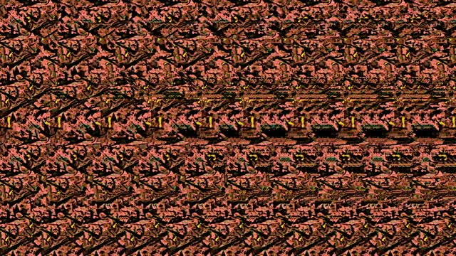 Watch and share Magiceye GIFs by 20chars on Gfycat