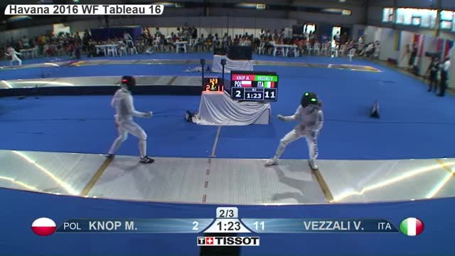 Watch and share Fencing GIFs by Stuff on Gfycat