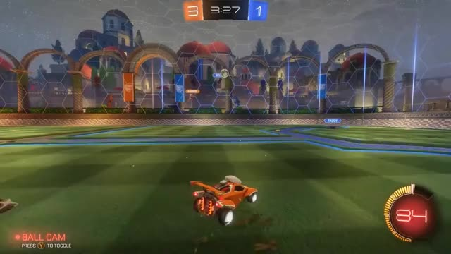 Watch The Angles GIF on Gfycat. Discover more RocketLeague GIFs on Gfycat