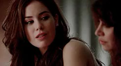 Watch blasphemy GIF on Gfycat. Discover more *dominion, claire riesen, dominion, dominionedit, i love my daughter, roxanne mckee GIFs on Gfycat