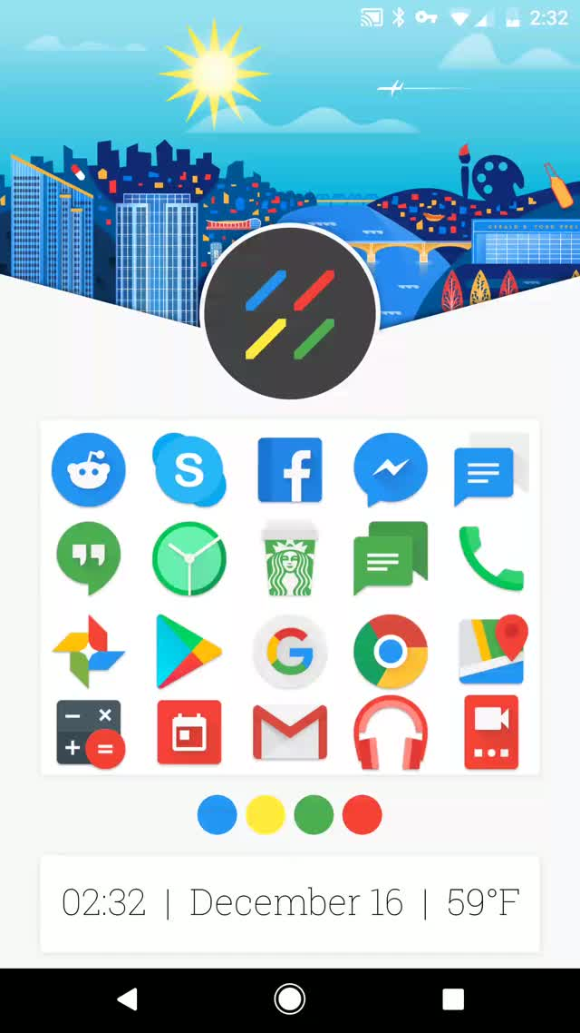 Watch and share Googlepixel GIFs on Gfycat
