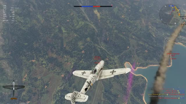 Watch and share War Thunder 2020.05.09 - 23.41.08.07.DVR GIFs on Gfycat