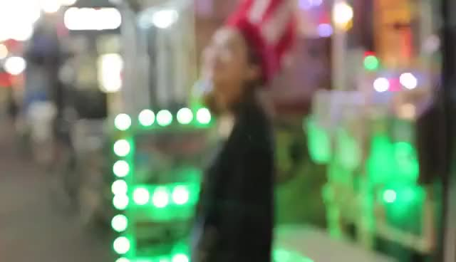 Watch and share STYLENANDA JAPAN TRIP FILM GIFs on Gfycat