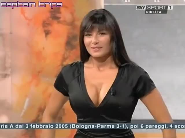 Watch Ilaria D'amico GIF on Gfycat. Discover more D'amico, Entertainment, Ilaria, Minkiadura1987 GIFs on Gfycat