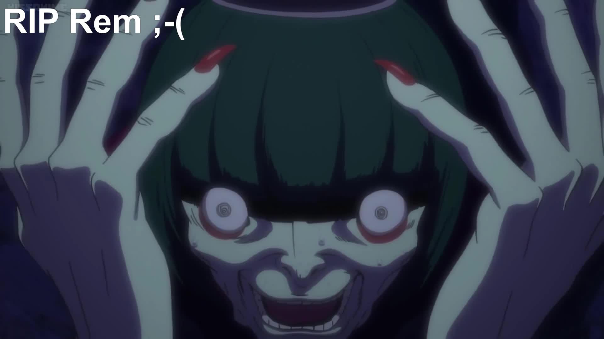 anime, anime review, commentary, let`s watch anime, re zero, re zero reaction, re:zero, reaction, review, rezero, Re:ZERO | Betelgeuse Crazed Moments