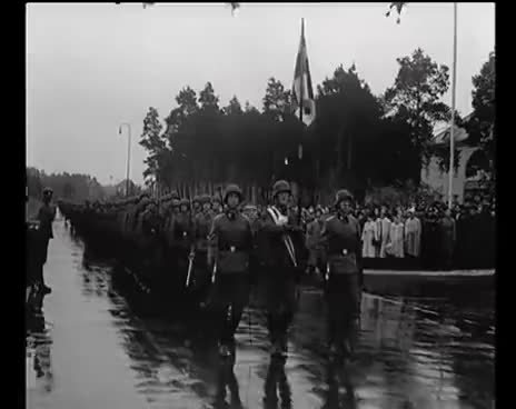 Watch and share Finnish Army 1939-1944 Tribute GIFs on Gfycat