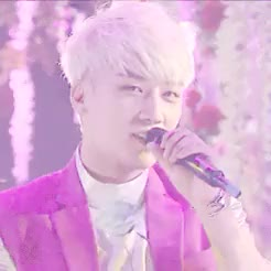 Watch this trending GIF on Gfycat. Discover more bae bae, but he's so gorgeous *.*, i dont know what i'm doing lmao, my gif, seungri GIFs on Gfycat