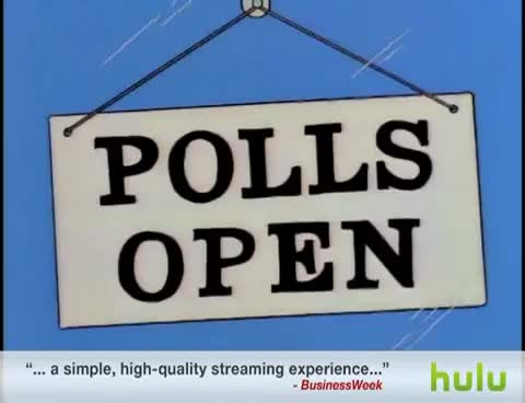 Watch and share Voting GIFs on Gfycat