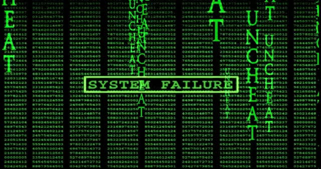 Watch and share UNC CHEAT System Failure GIFs on Gfycat