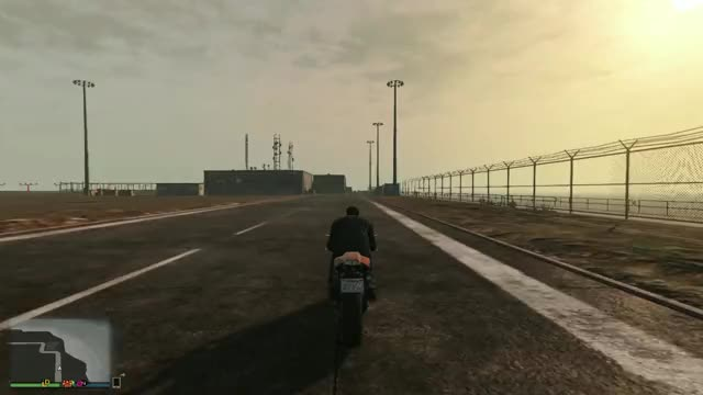 Watch and share Glitch GIFs and Gta GIFs by vyrezparadox on Gfycat