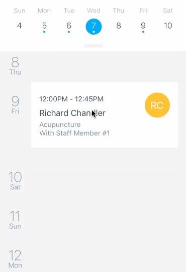Watch and share Agenda GIFs on Gfycat