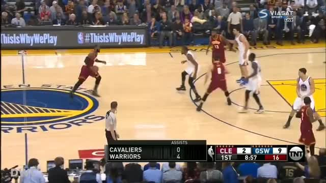 Watch Durant defense GIF by bladner (@thebladner) on Gfycat. Discover more defense, golden state warriors, nba GIFs on Gfycat