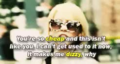 Watch 2NE1 LYRICS 2NE1  GO AWAY  LYRICS  GIF on Gfycat. Discover more 2NE1, 2NE1Gif, 2ne1edit, CL, DARA, Lee Chaerin, Lyrics, bom, gif, go away, gong minji, minzy, park bom, sandara park GIFs on Gfycat