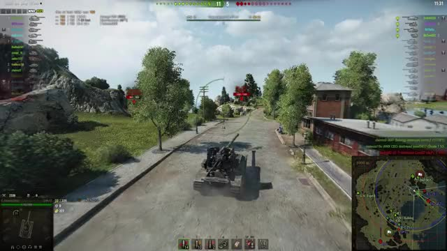Watch and share Fuck BC Armour GIFs by v_epsilon on Gfycat