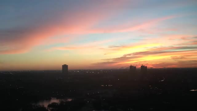 Watch and share Houston GIFs and Sunrise GIFs by kaywhy on Gfycat