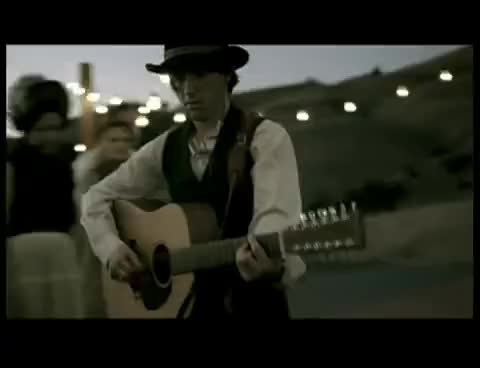 Watch Conor Oberst GIF on Gfycat. Discover more Conor, Monsters of Folk, Oberst, Please, Say GIFs on Gfycat