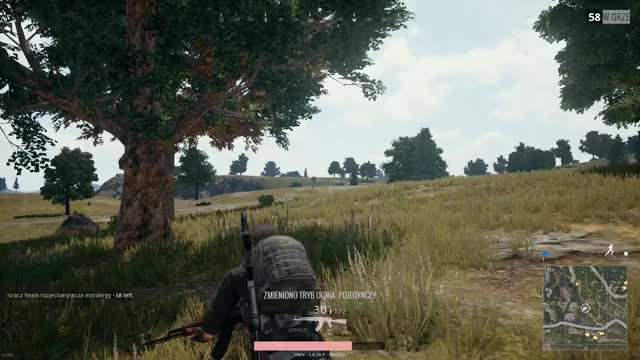 Watch PUBG headshot GIF by @spamgifter on Gfycat. Discover more PUBG GIFs on Gfycat